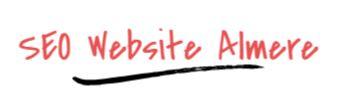 Complete SEO webshop nu voor € 395,-